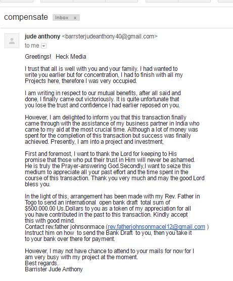 PT6 email.png